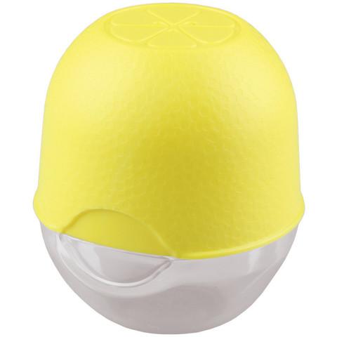 Контейнер пластиковый Phibo ПС для лимона