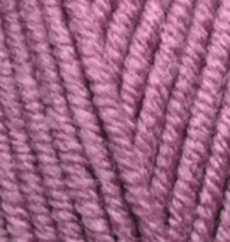 Купить Пряжа Alize Superlana Maxi Код цвета 028 | Интернет-магазин пряжи «Пряха»