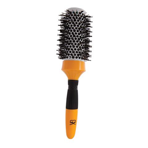 Терморасческа круглая Тermal round brush