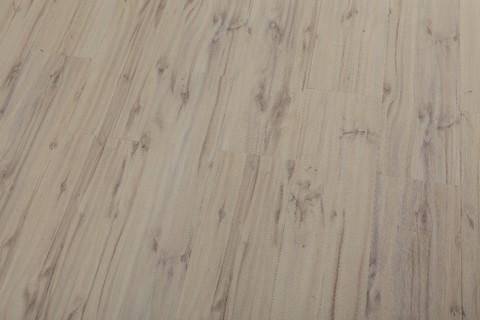 Кварц виниловый ламинат Decoria Mild Tile DW 1791 Ясень Матано