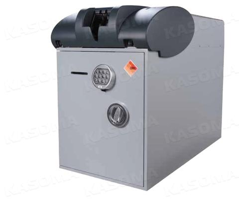 Электронный кассир CIMA AST 7000