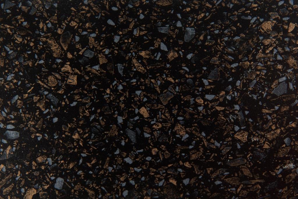 Черная бронза 4059/SO