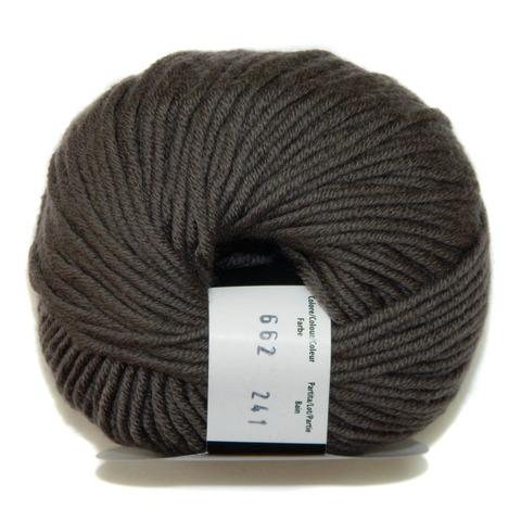 Купить Пряжа Filati Merino 90 Код цвета 662 | Интернет-магазин пряжи «Пряха»