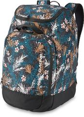 Рюкзак для ботинок Dakine Boot Pack 50L B4BC Floral