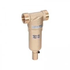 """HW фильтр FF06-1""""AAM, на горячую воду, 100мкн, 1"""""""