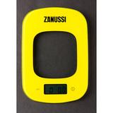 Кухонные весы желтые Venezia, артикул ZSE22222CF, производитель - Zanussi, фото 3