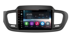 Штатная магнитола FarCar s200 для KIA Sorento Prime 15+ на Android (V442R)