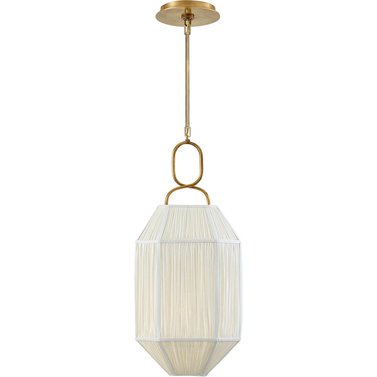 Small lantern lights xg50t12he40u0