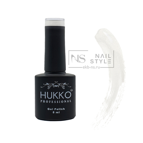 Hukko Professional Камуфляж для френча 11