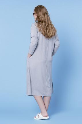 Платье LE-05 D13 91