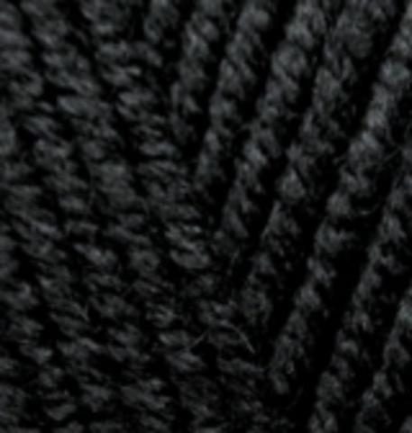 Купить Пряжа Alize Superlana Maxi Код цвета 060 | Интернет-магазин пряжи «Пряха»
