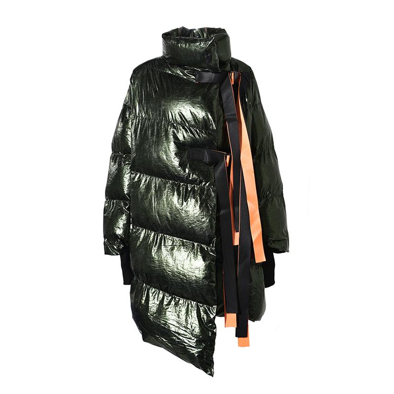 Куртка «NIAAS»