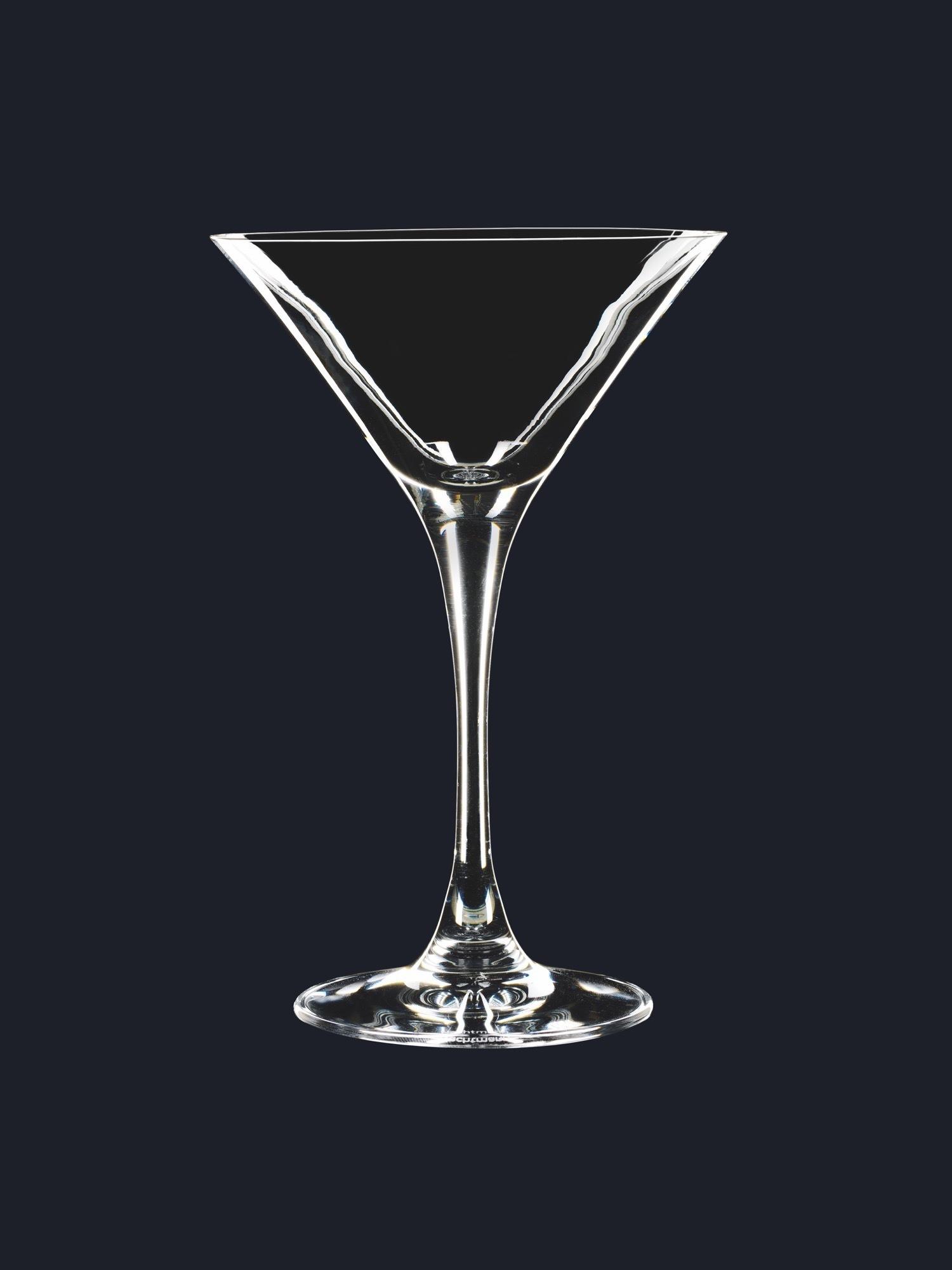 картинка фужер мартини позволит тебе только