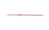 KnitPro ZING Крючок односторонний