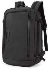 Сумка - рюкзак ARCTIC HUNTER B00187 Черный