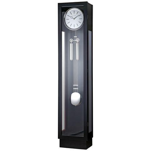 Напольные часы Tomas Stern 1007B