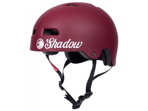 Шлем Shadow Classic