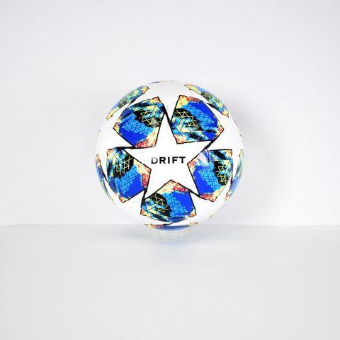 Мяч пакистан DRIFT