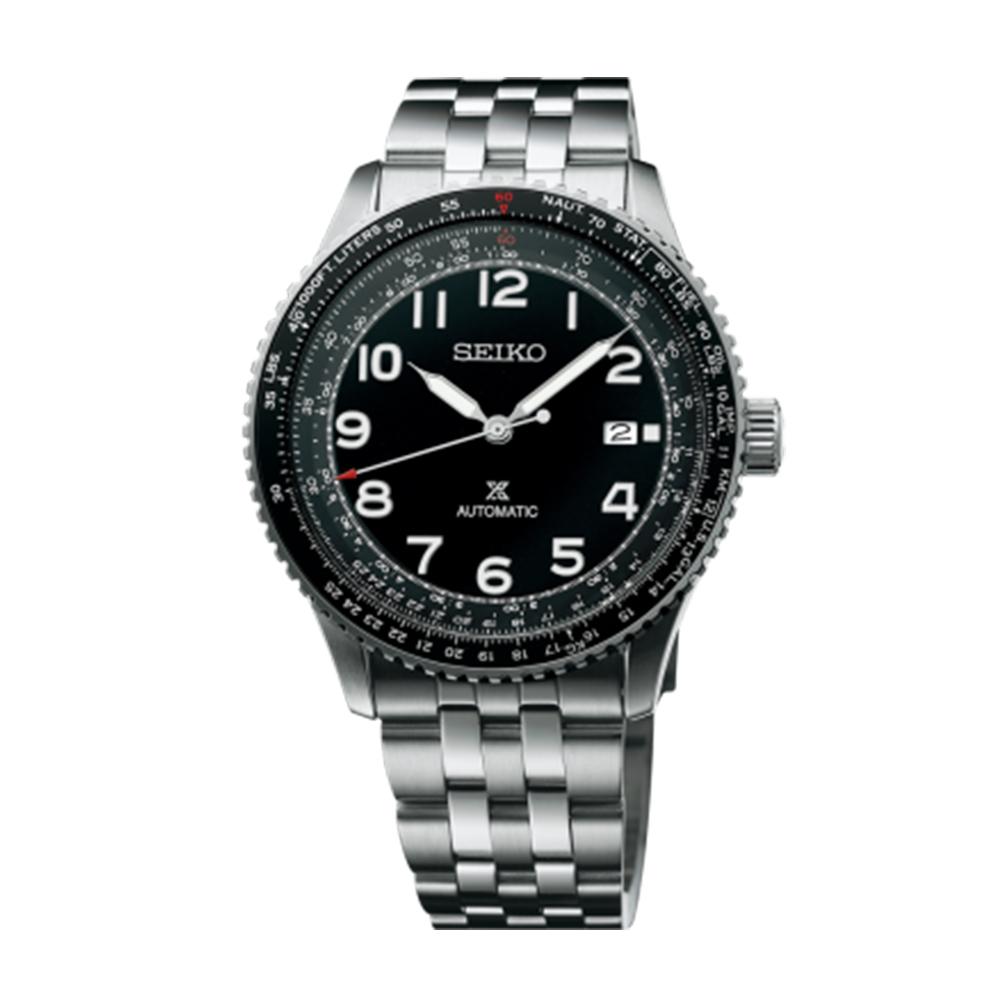 Наручные часы Seiko Prospex SRPB57K1 фото