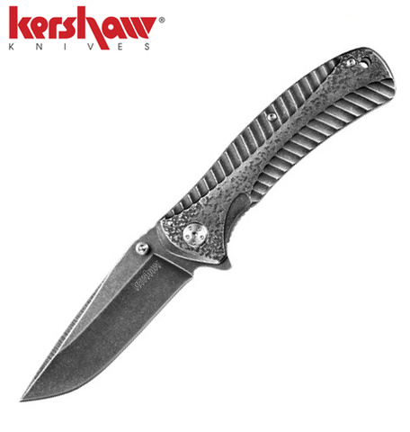 Нож Kershaw модель 1301BW