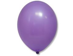 В 105/009 Пастель Экстра Lavender (50шт)