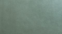 Искусственная замша Corrida emerald (Коррида эмеральд)
