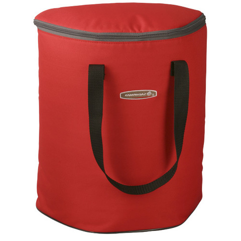 Термосумка Campingaz Campingaz Basic Cooler 15L Red (203160)