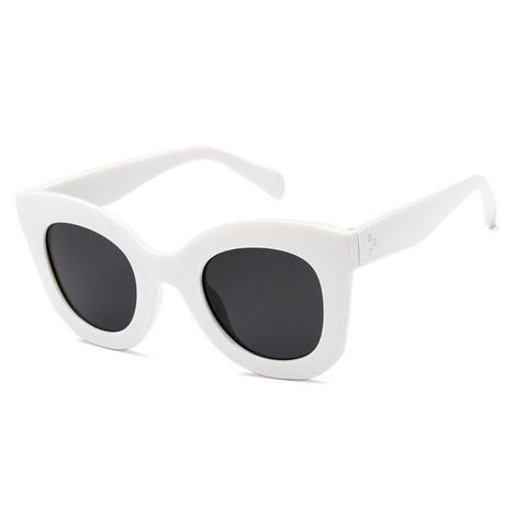 Солнцезащитные очки 5139001s Белый