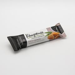 """Низкоуглеводные конфеты """"Миндальные"""""""