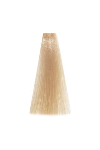 11.0 Барекс Пермессе 100мл ультраосветляющая краска для волос
