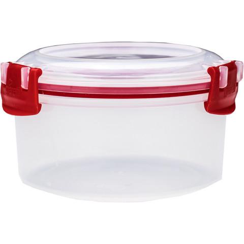 Контейнер для продуктов Fresco круглый 0,4л GR1892