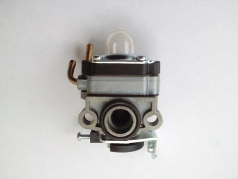 Карбюратор для бензотриммера  Carver GBC-31F/ 31FS