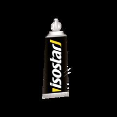 Энергетический гель Isostar GEL Energy Booster Antioxidant 5 штук