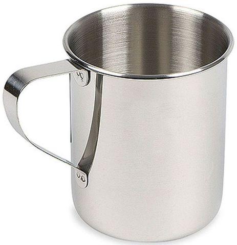 Картинка кружка Tatonka Mug S