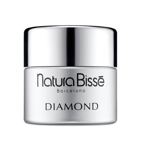 Natura Bisse Восстанавливающий гель-крем против старения Diamond Gel Cream