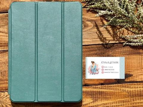 Чехол iPad Mini 5 Smart Case /pine green/