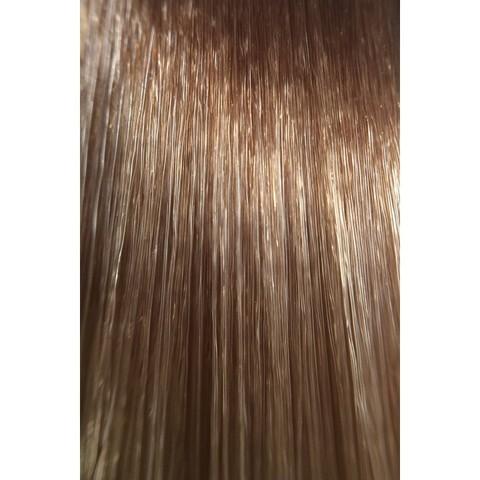 Matrix socolor beauty перманентный краситель для волос, светлый блондин золотистый - 8G