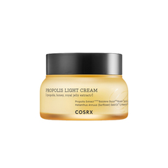 Крем с экстрактом прополиса COSRX Propolis Light Cream, 65 мл