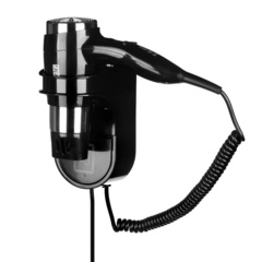 Фен для волос Bxg BXG-1600-H2 фото