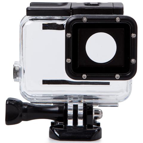 Защитный бокс для GoPro 5