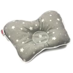 Farla. Подушка для новорожденного анатомическая Agoo Морской сон