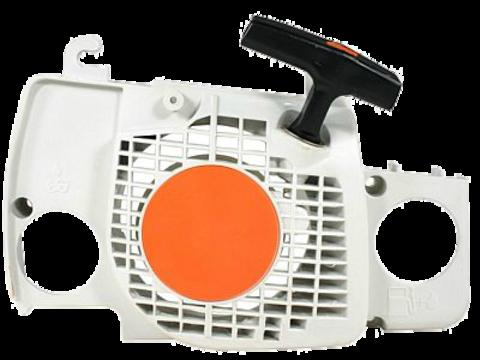 Стартер для бензопилы STIHL MS170/MS180