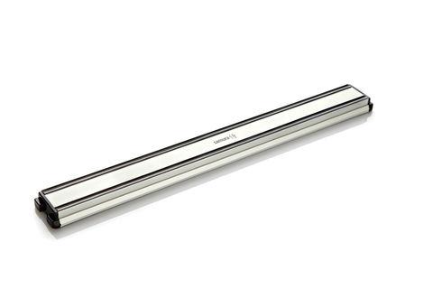 Магнитный держатель для стальных ножей Samura Festival, арт. SMH-03