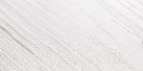 Ламинат Quick Step Eligna Сосна белая U1235
