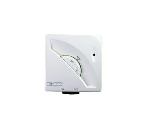 Комнатный термостат IMIT TA3 546010