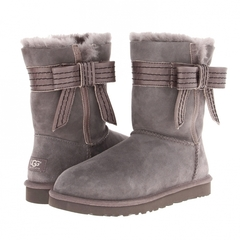 /collection/josette/product/ugg-josette-grey-2