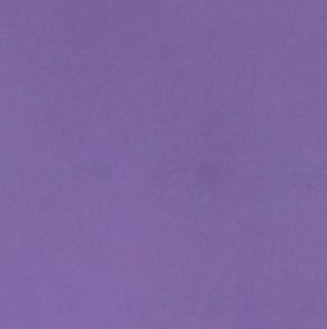 Фоамиран (лист: 60х70см, толщина 0,8 мм) Цвет:индиго (33)