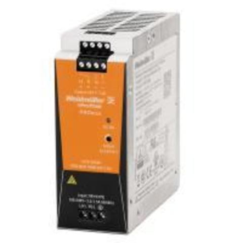 Источник питания PRO MAX 180W 24V 7,5A-1478120000