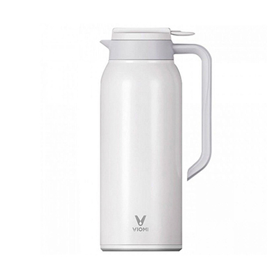 Термос Xiaomi Viomi Steel Vacuum Pot 1.5л