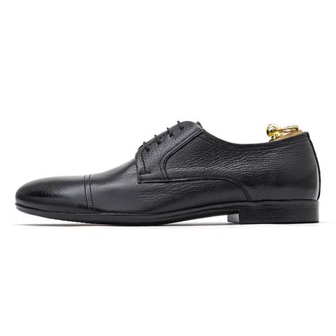 Туфли v515 black купить